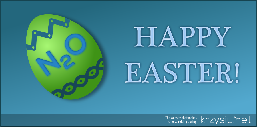 Happy-Easter-N2O